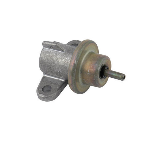 Sierra 18-33207 Fuel Pressure Regulator