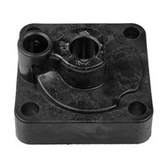 Sierra 18-3356 Water Pump Housing
