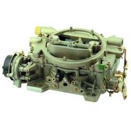 Sierra 18-34080 600 Cfm Carburetor