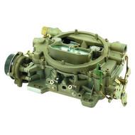 Sierra 18-34081 750 Cfm Carburetor