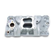 Sierra 18-34082 Brass Water Intake Manifold