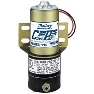 Sierra 18-34110 110 Gph Marine Elec Fuel Pump
