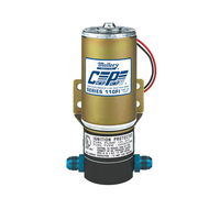 Sierra 18-34120 Inj 110Gph Elec Fuel Pump