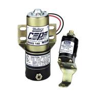 Sierra 18-341401 40 Gph Marine Elec Fuel Pump