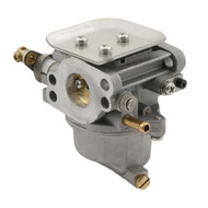 Sierra 18-34601 Outboard Carburetor Replaces 67D-14301-13-00