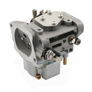 Sierra 18-34605 Outboard Carburetor Replaces 66T-14301-00-00