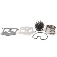 Sierra 18-3469 Water Pump Repair Kit