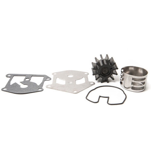 Sierra 18-3469 Water Pump Repair Kit