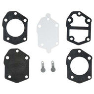Sierra 18-3496 Diaphragm Kit
