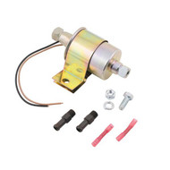 Sierra 18-35436 Fuel Electric Pump