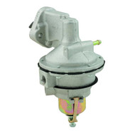 Sierra 18-35437 Fuel Pump