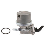 Sierra 18-35442 Fuel Pump