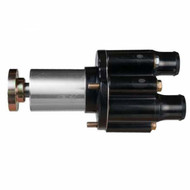 Sierra 18-36001 Sea Water Pump