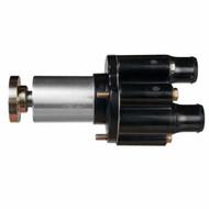 Sierra 18-36001 Sea Water Pump