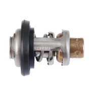 Sierra 18-3629 Thermostat