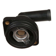 Sierra 18-3631 Thermostat With Housing
