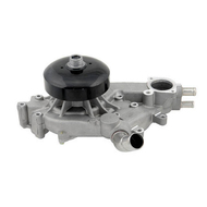 Sierra 18-42608 Water Circulating Pump