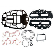 Sierra 18-4402 Powerhead Gasket Set