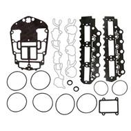 Sierra 18-4406 Powerhead Gasket Set