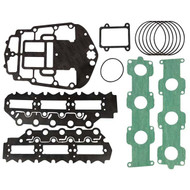 Sierra 18-4420 Powerhead Gasket Set