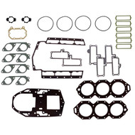 Sierra 18-4429 Powerhead Gasket Set