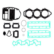 Sierra 18-4435 Powerhead Gasket Set