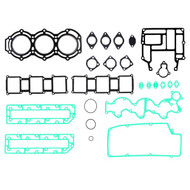 Sierra 18-4436 Powerhead Gasket Set