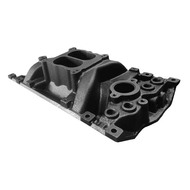 Sierra 18-4488 Cast Iron Intake Manifold