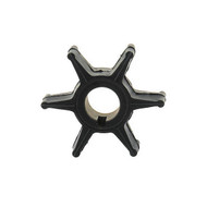 Sierra 18-45003 Impeller