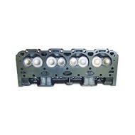 Sierra 18-4501 5.0L Vortec Cylinder Head
