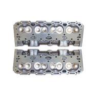 Sierra 18-4502 Aluminum Cylinder Head (Pair)