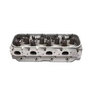 Sierra 18-4504 Cylinder Head