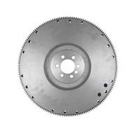 Sierra 18-4519 Flywheel