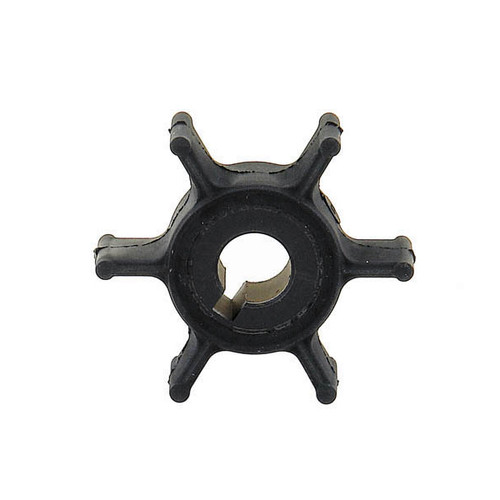 Sierra 18-45221 Impeller