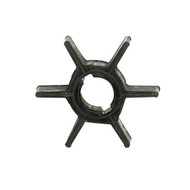 Sierra 18-45312 Impeller