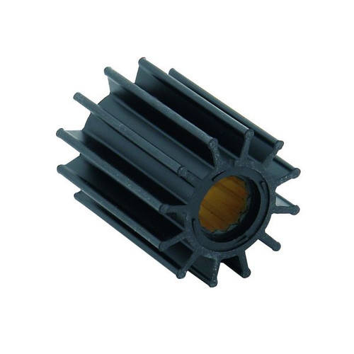 Sierra 18-45714 F75B Impeller