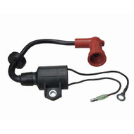 Sierra 18-5113 Ignition Coil