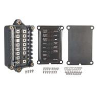 Sierra 18-5130 CDI Module