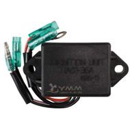 Sierra 18-5131 CDI Module