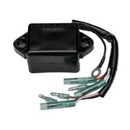 Sierra 18-5136 CDI Module