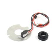 Sierra 18-5239 Electronic Conversion Kit