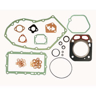 Sierra 18-55500 Powerhead Gasket Set