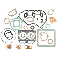 Sierra 18-55502 Powerhead Gasket Set