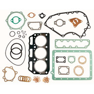 Sierra 18-55503 Powerhead Gasket Set