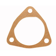 Sierra 18-56602 Water Pump Gasket