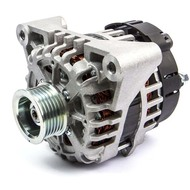 Sierra 18-5882 75A Alternator