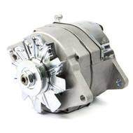 Sierra 18-59640 Alternator