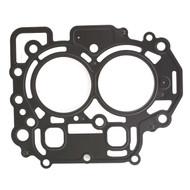 Sierra 18-60916 Cylinder Head Gasket