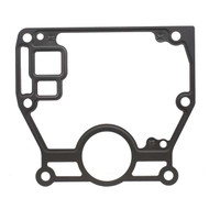 Sierra 18-60918 Engine Base Gasket