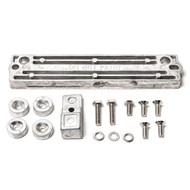 Sierra 18-6161M Magnesium Anode Kit